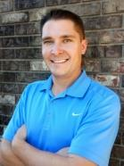 Ryan White a Fort Collins South Office Real Estate Agent